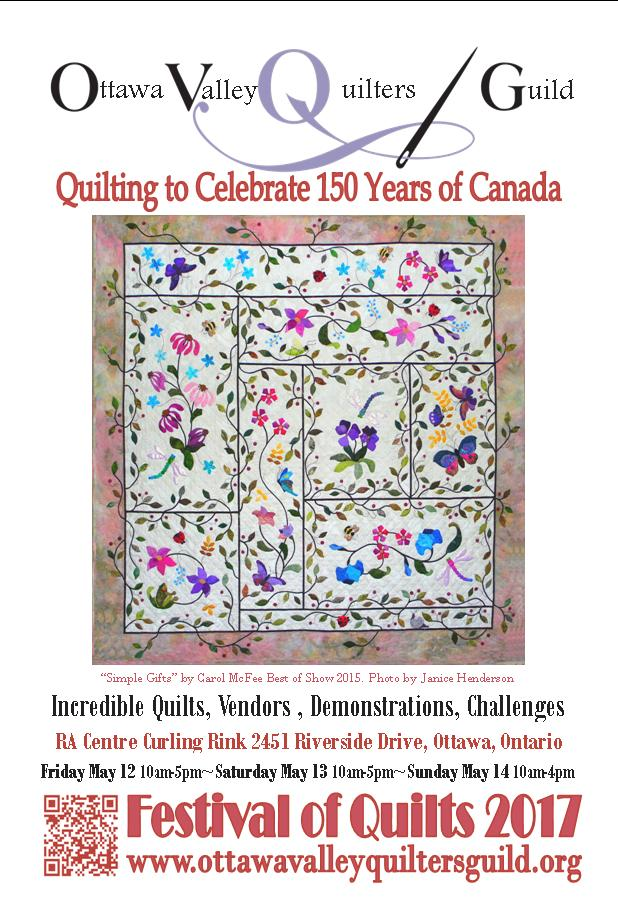 Quilt Shows | Lanark County Quilters Guild : quilt shows ontario - Adamdwight.com