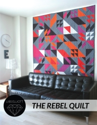 Rebel_Cover